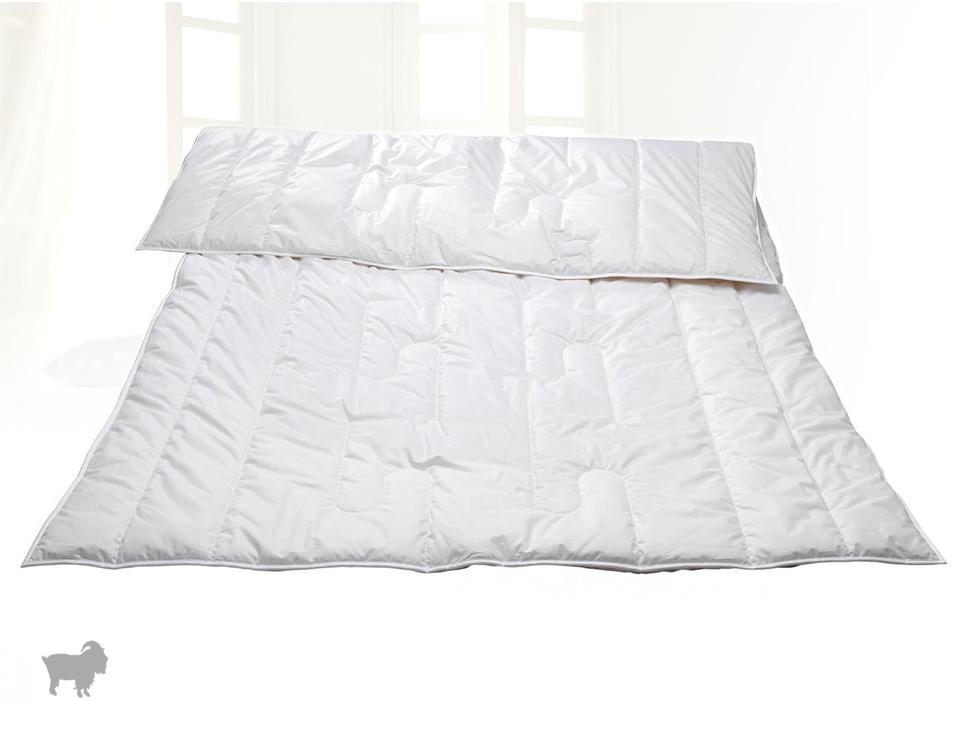 kaschmirbettdecke warm exclusive traumina. Black Bedroom Furniture Sets. Home Design Ideas